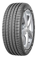 245/45 R18 Goodyear Eagle F1 Asymmetric 3 XL FP 100Y