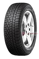 185/65 R15 Gislaved Soft Frost 200 XL 92T