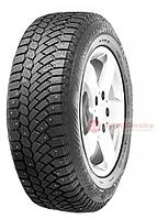 225/70 R16 Gislaved Nord Frost 200  SUV XL 107T ID шип