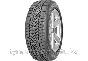 205/55 R16 Goodyear UltraGrip Ice 2 MS XL 94T