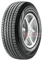 275/50 R20 Pirelli S-ICE (MO) 109H