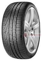 235/55 R18 Pirelli XL W210s2(AO) 104H