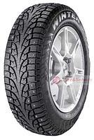 275/35 R20 Pirelli XL r-f W-CARV Edge 102T шип