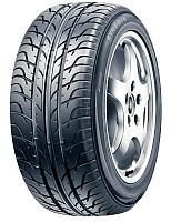 245/45 ZR17 TIGAR Syneris XL 99W