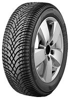215/55 R17 BfGoodrich G-FORCE WINTER2 XL 98H