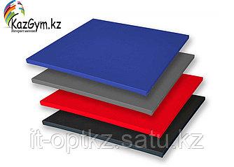 Стеновой протектор (толщина-30 мм)