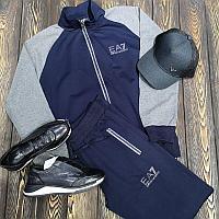 Спортивный костюм , фото 1