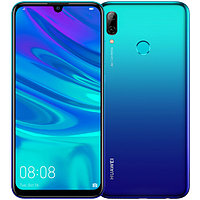 Huawei P Smart 32GB 2019