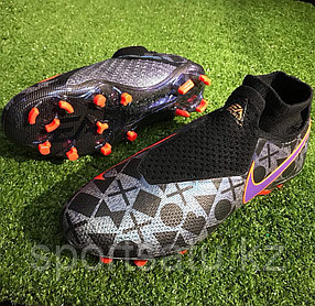 Футбольные бутсы Nike EA Sports x Phantom Vision Elite Dynamic Fit