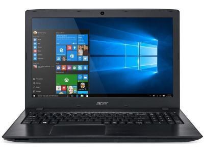 Ноутбук Acer Aspire E5-576G-55Y4 NX.GSBER.004