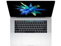 Ноутбук Apple MacBook Pro 15 with Retina display MLW72, фото 1