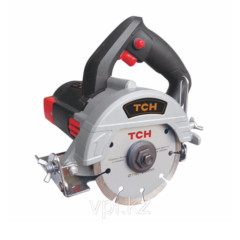 Плиткорез ручной электрический TCH 6207