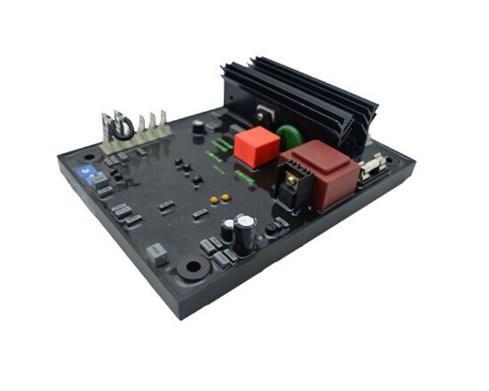 5kva генератор avr схема WT-3