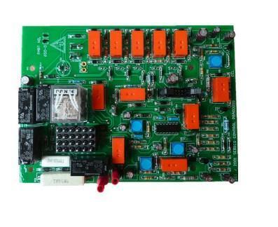 Запасные части (запчасти) для генератора марки SDMO, Airman, Wilson, genmac, Caterpillar,EPS System, Cummins, , фото 2