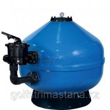 Фильтр CAPRI semi-industriale D.1200 ламинированный