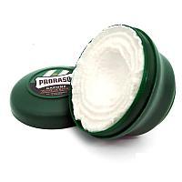 PRORASO Sapone (Мыло для бритья)