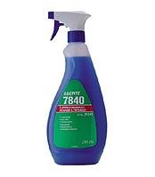 7840 LOCTITE 750 ml  Очиститель для очистки и обезжиривания