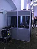 Аренда оборудования для синхронного перевода, фото 6