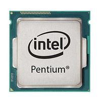 Процессор Intel Pentium G4620 Soc-1151 3M Cache (3.70GHz/Intel® HD Graphics 630) tray CM8067703015524SR35E