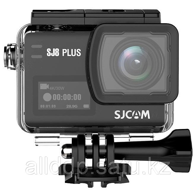 Экшн-камеры SJCAM SJ8 Plus (Full box)