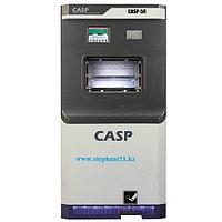 Стерилизатор плазменный низкотемпературный CASP-50