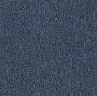 Ковровая плитка SKY Original (однотонный) 448