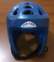 Шлем для карате Top Ten