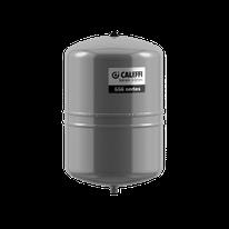 Расширительный бак Caleffi универсальный 35 л.