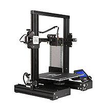 3D принтер Creality Ender-3 (KIT набор), фото 3