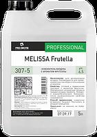 Melissa Frutella 5 л. Освежитель воздуха с ароматом фрутеллы