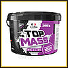 Dr.Hoffman Top Mass 4700g Банан