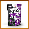 Dr.Hoffman Top Mass 2500g Шоколадный