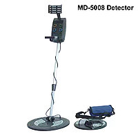 Металлоискатель MD-5008, фото 1