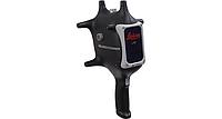 Абсолютный сканер Leica LAS