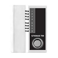 STEMAX TM - Считыватель
