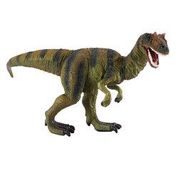 CollectA Фигурка Аллозавр