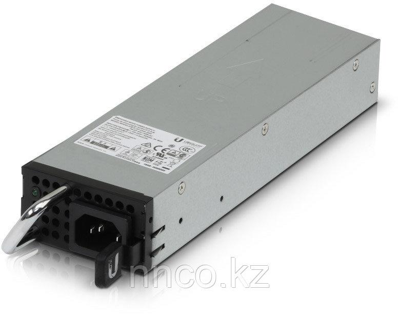 Модуль питания Ubiquiti EdgePower 54V 150W DC