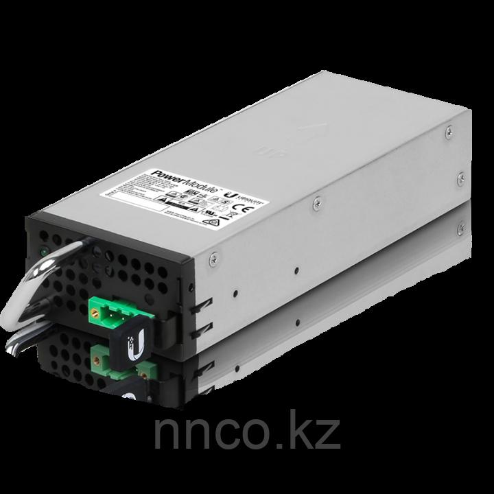 Модуль Ubiquiti PowerModule 100W DC
