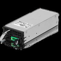 Модуль Ubiquiti PowerModule 100W DC, фото 1