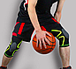 Наколенники для бега,баскетбол,волейбол, (поддержка защита колена) , фото 2