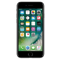 Apple iPhone 7 32GB - Black смартфон (MN8X2RU/A)