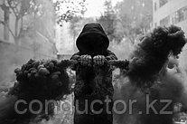 tsvetnoj_dym._conductor.kz_18.jpg