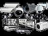 Сервисное обслуживание систем видеонаблюдения