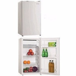 "Холодильник ""ALMACOM"" AR-92"