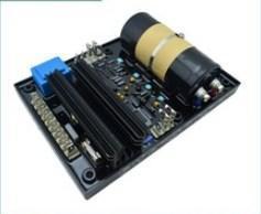 Автоматический регулятор напряжения AVR R449 для продаж, фото 2