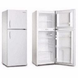 "Холодильник ""ALMACOM"" ART-142"