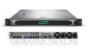 )Сервер HP Enterprise/DL325 Gen10 (P04646-B21