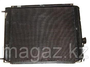 Радиатор на ПКСД-5,25