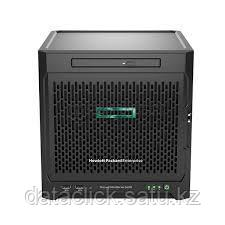 Сервер HP Enterprise/ML30 Gen10 (P06793-425)