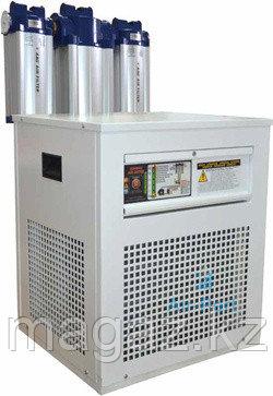 Осушитель воздуха COMPAC-60000, фото 2